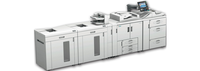 printer_copier_services